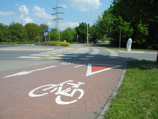 Zlin Chce Dostat Cyklisty Do Vizovic A Slusovic Prace Brzdi Rada